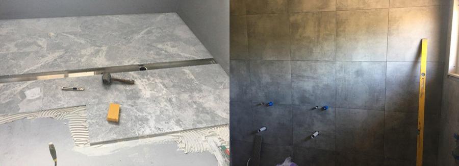 manhattan limestone work in progress