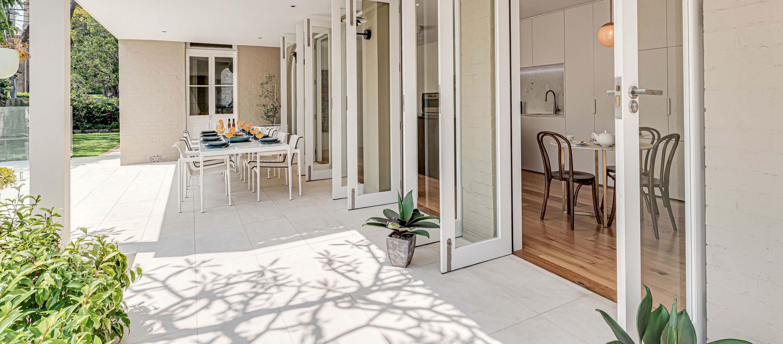 tavira limestone outdoors
