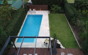 pool design sydney
