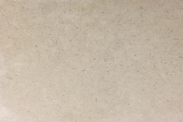 lavarosa limestone
