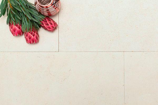 crema vialle limestone