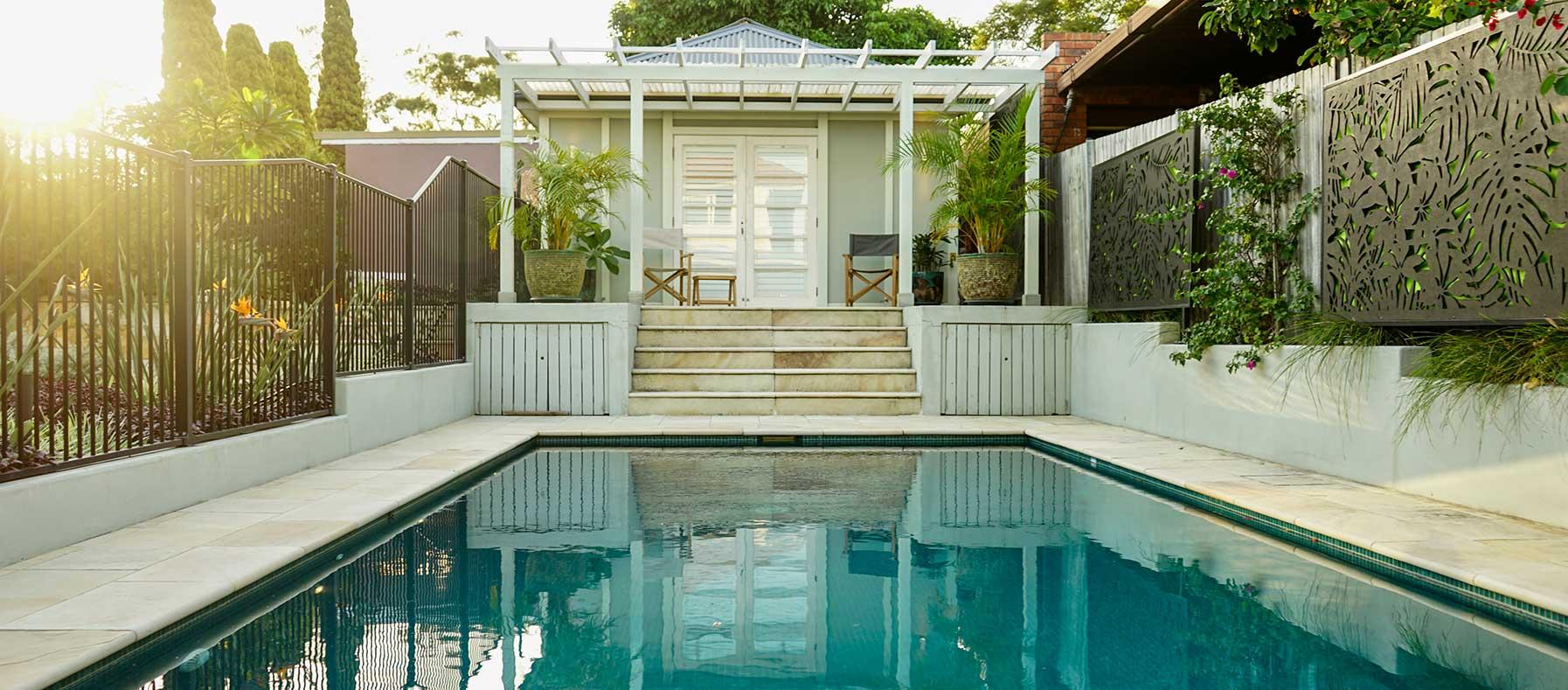 himalayan pool