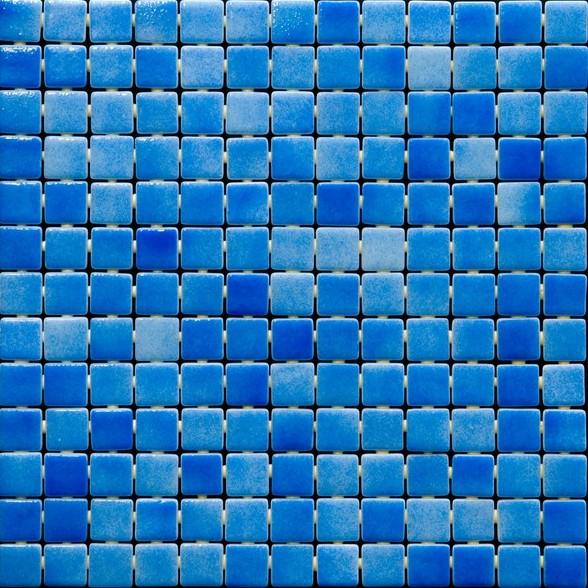 Leyla Mosaic - Bora Bora