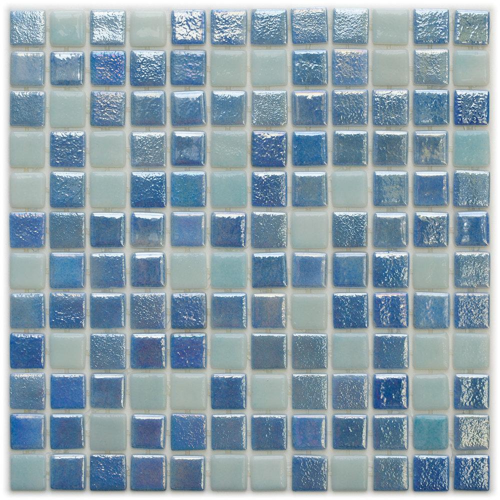 Leyla Mosaic - Sydney Mix