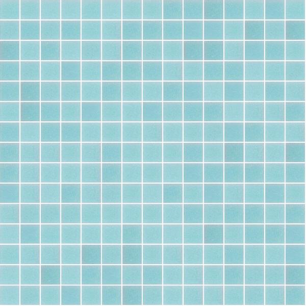 Trend Mosaic - 120