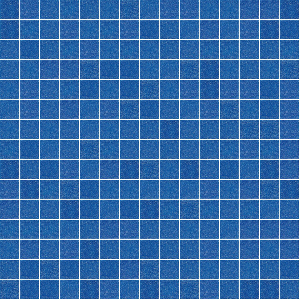 Trend Mosaic - 130