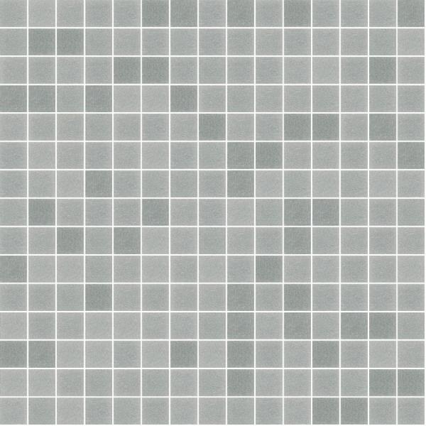 Trend Mosaic - 152