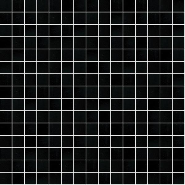 Trend Mosaic - 208