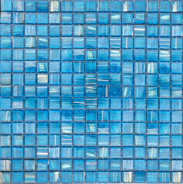 Trend Mosaic - 245