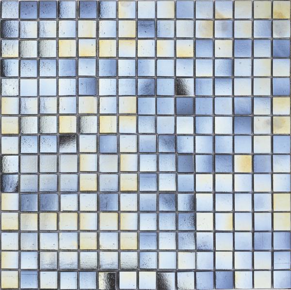 Trend Mosaic - Biarritz