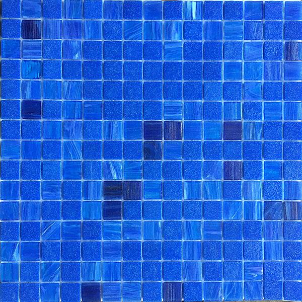 Trend Mosaic - Blue Mountains