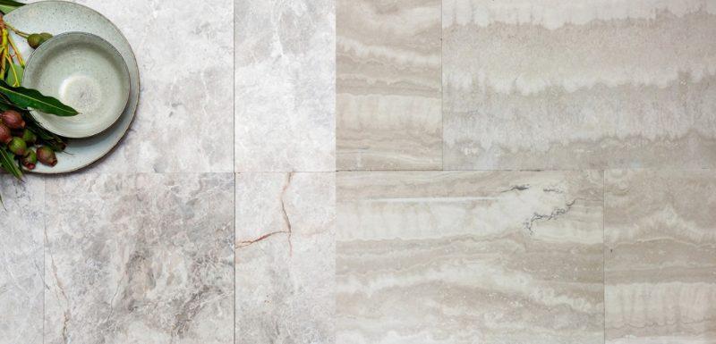 limestone vs travertine