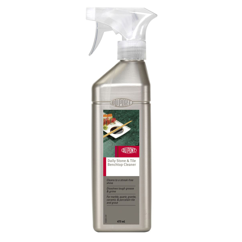 Daily Stone & Tile Benchtop Cleaner