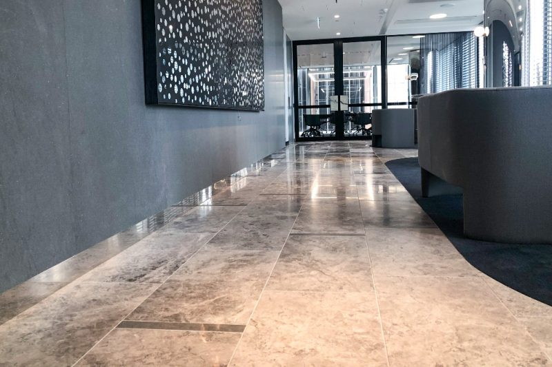 60 martin place manhattan limestone
