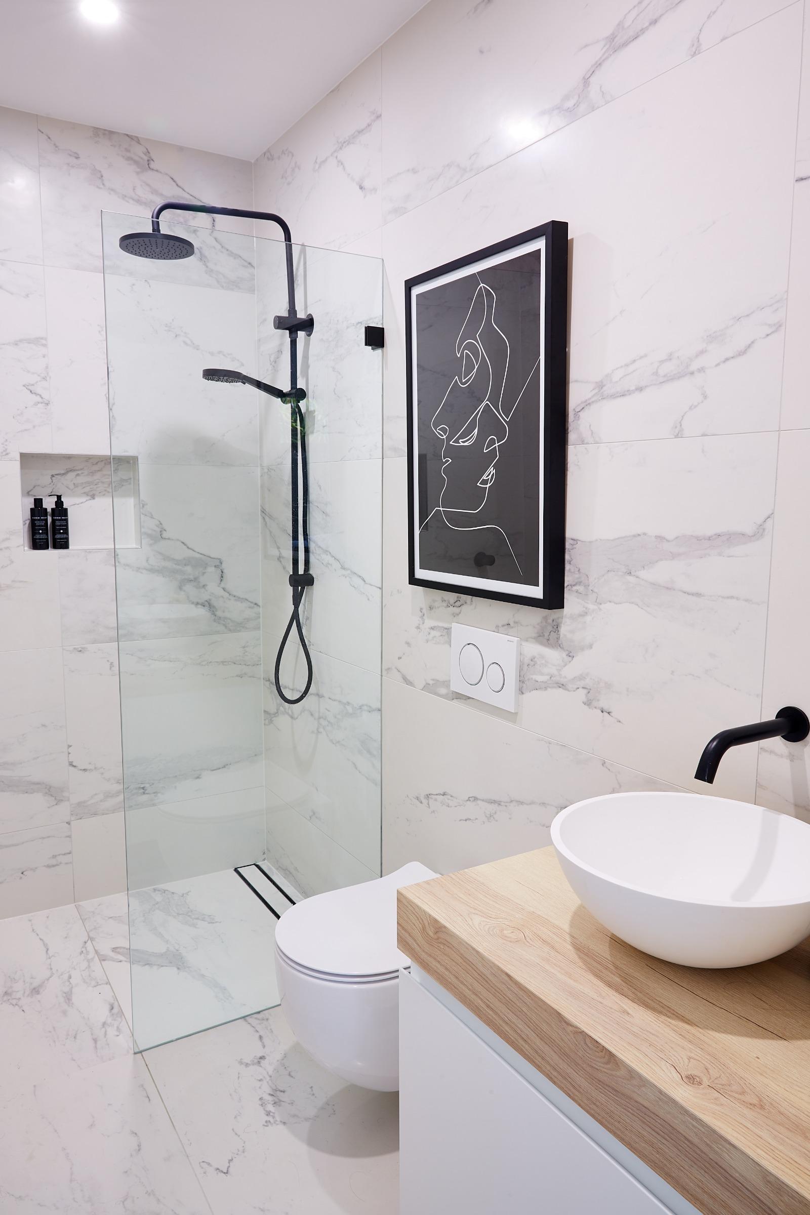 perrie design bathroom