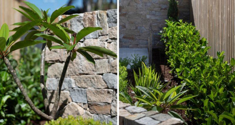 garden mosman