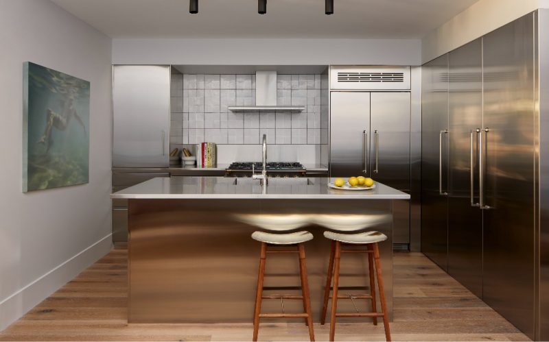 kitchen frankly interiors