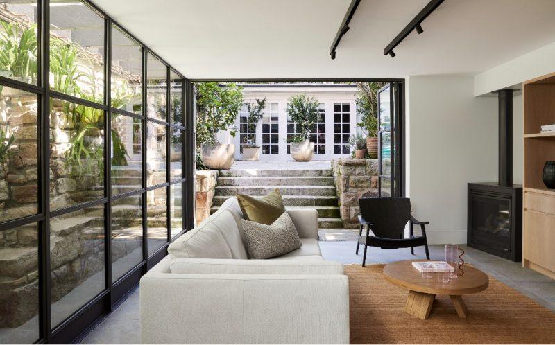 paddington frankly interiors
