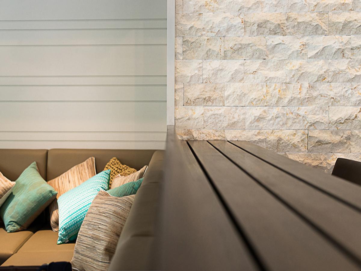 noosa nimbus wall cladding