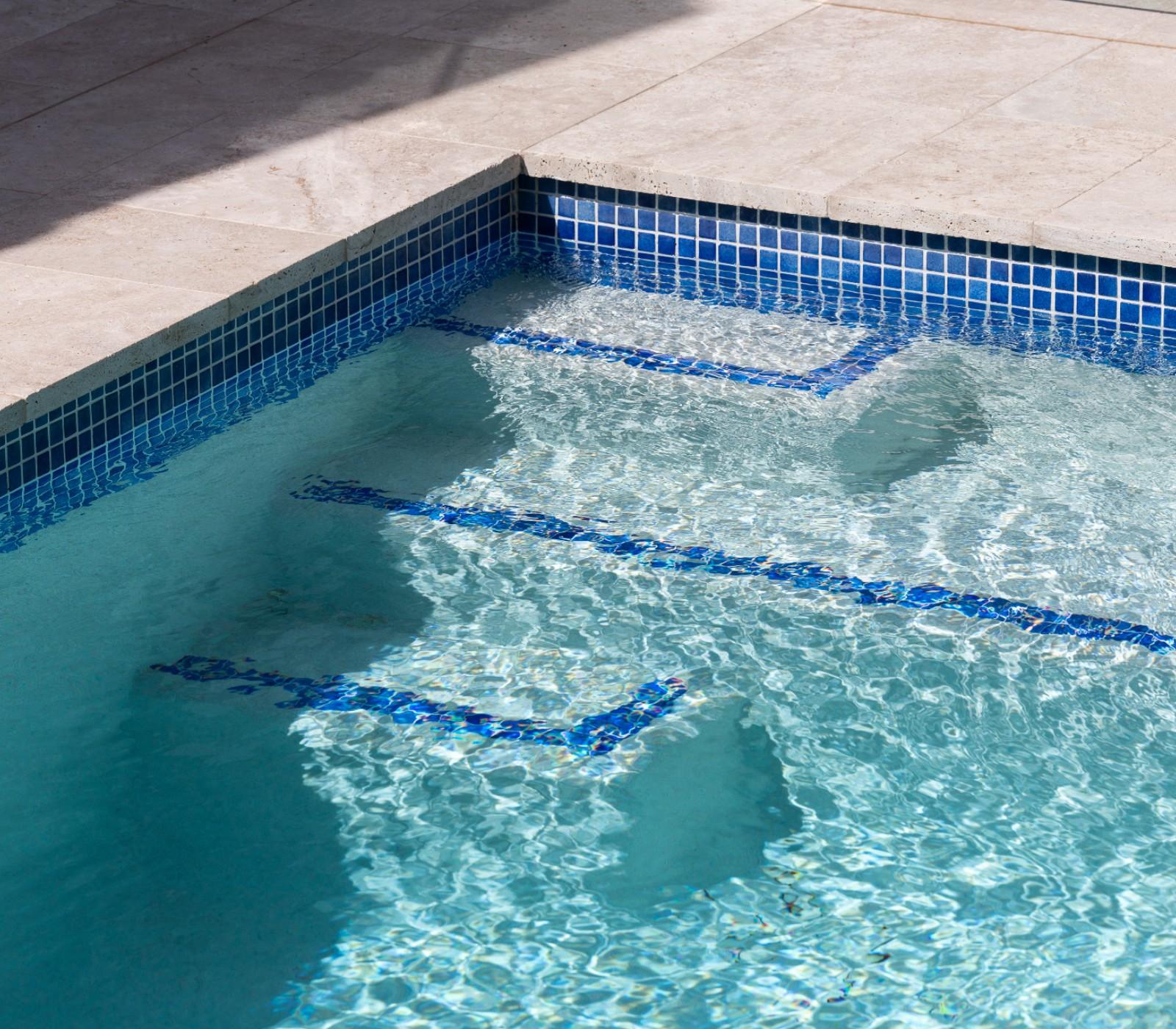 marrickville pool