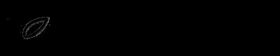 BaysideBuilt-logo