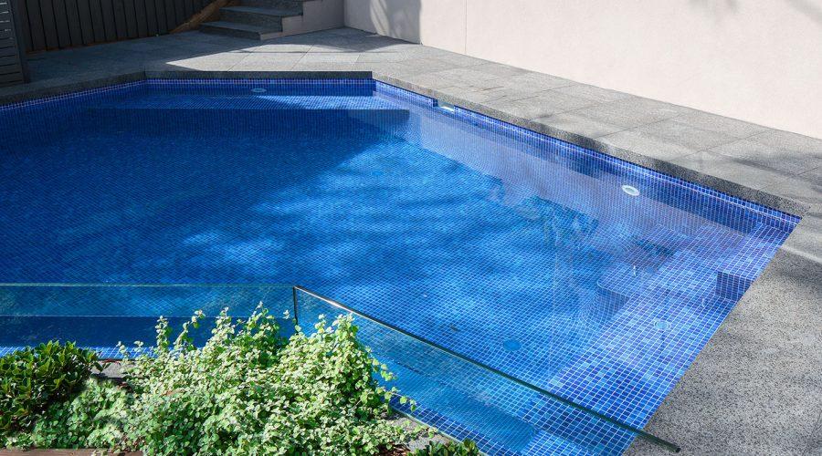 Charcoal-Crystal-Pools-1
