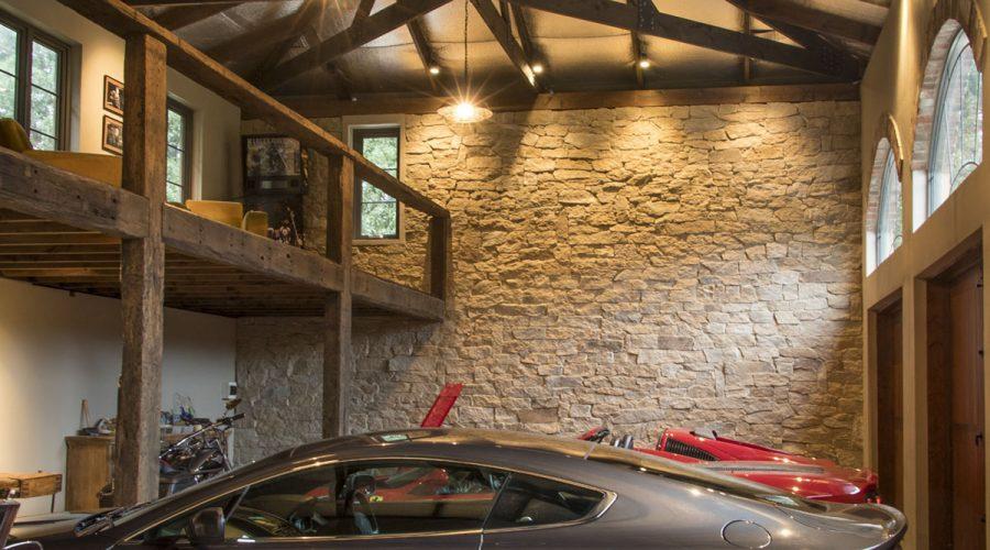 Cotswold Wall Cladding_Italian Village (4)