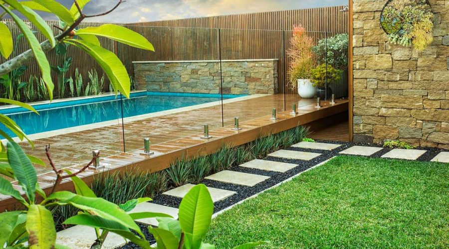 Cotswold Wall Cladding_Sydney Grandscapes (3)
