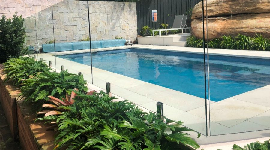 Crema Vialle Alfresco_Narellan Pools_1
