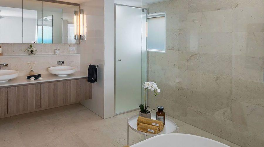 CremaMarquina-1-Bathroom
