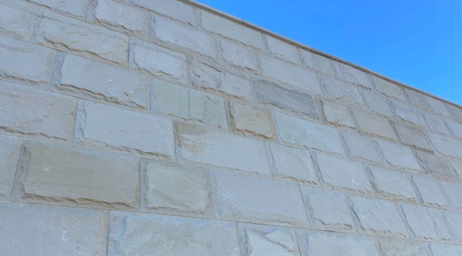 Himalayan Rockface Wall Cladding_Randwick (3)