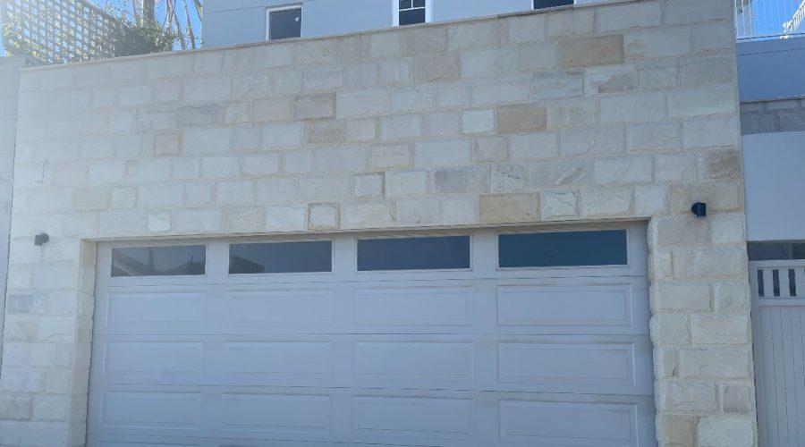 himalayan wall cladding