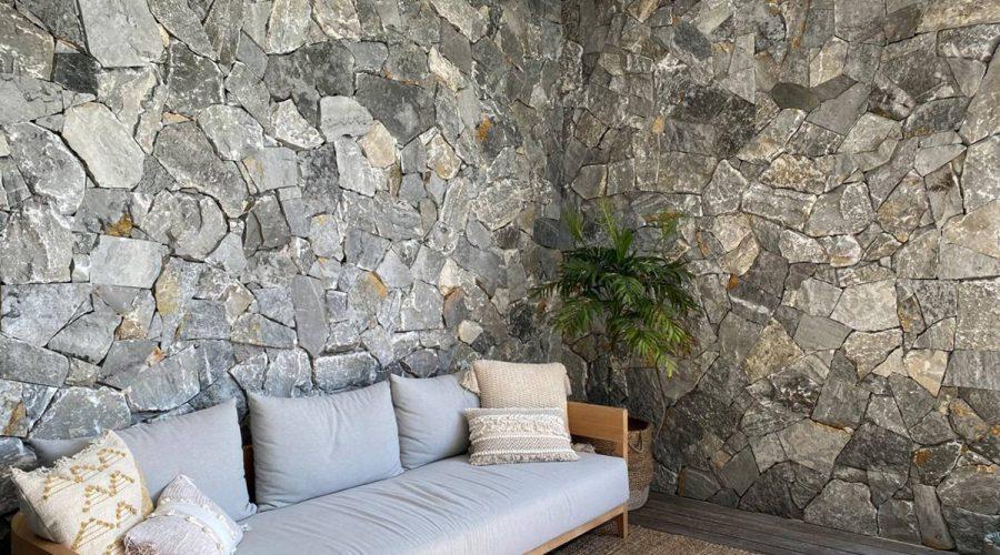 Hotham Wall Cladding (4)
