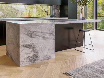 limestone kicthen