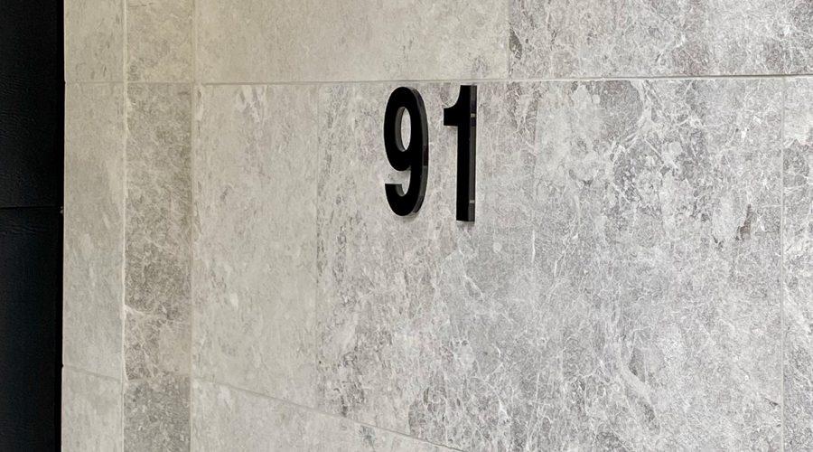 Manhattan-4