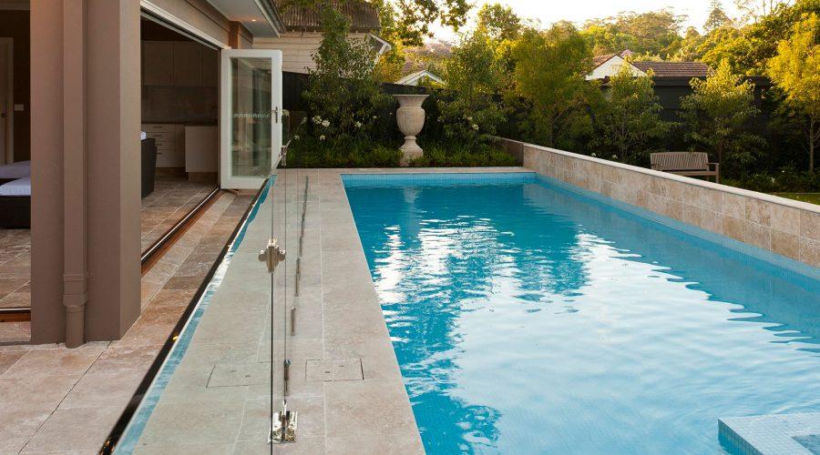 Noce-Travertine-Freestyle-Pools-1