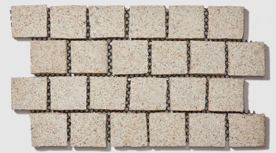 PW_SareenStone_May2021_001_Desert Sand Cobbles