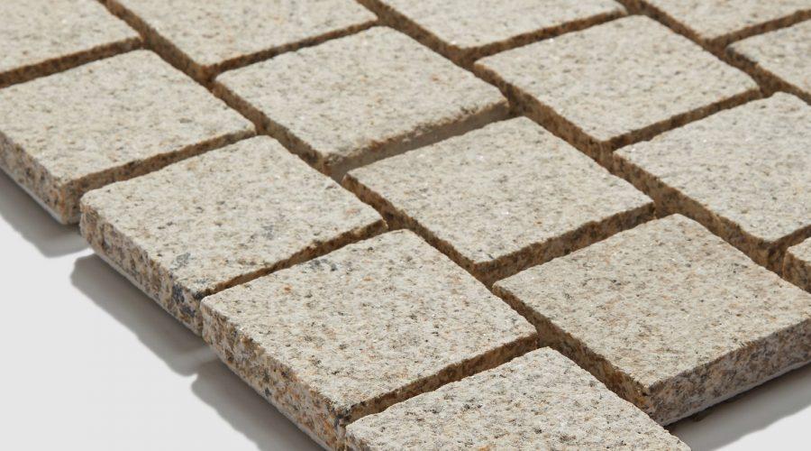 PW_SareenStone_May2021_002_Desert Sand Cobbles