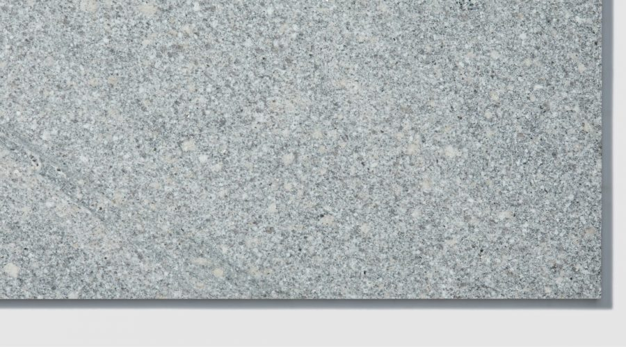 PW_SareenStone_May2021_047_Ocean Grey Honed (1)