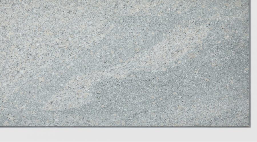 PW_SareenStone_May2021_054_Ocean Grey Alfresco (1)