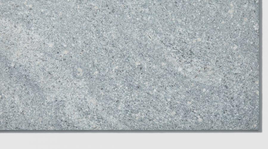 PW_SareenStone_May2021_060_Ocean Grey Flamed (1)