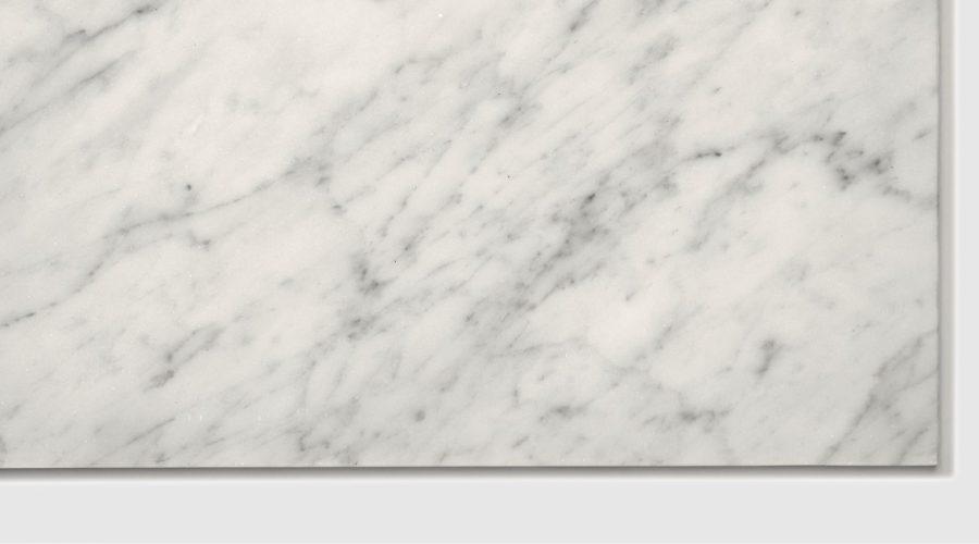 PW_SareenStone_May2021_105_Carrara Bianco C Honed (1)