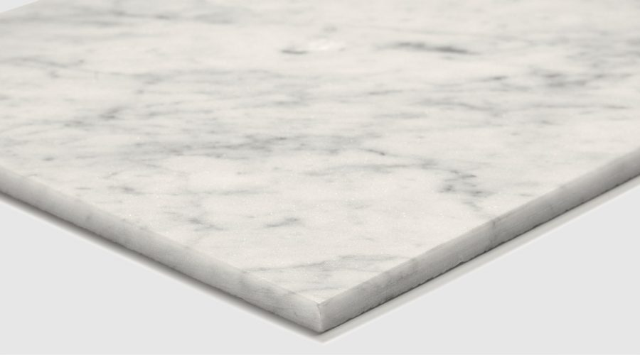 PW_SareenStone_May2021_106_Carrara Bianco C Honed