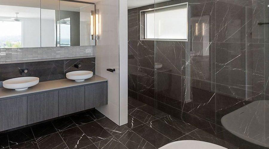 PietraGrey-Bathroom