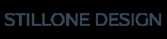 Stillone-Design-logo