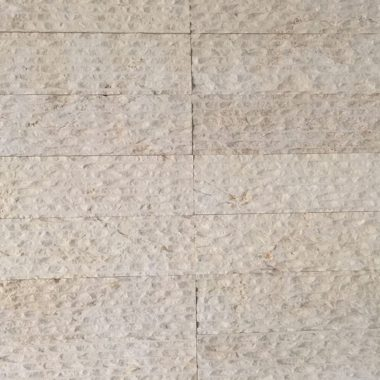 Cascade Wall Cladding
