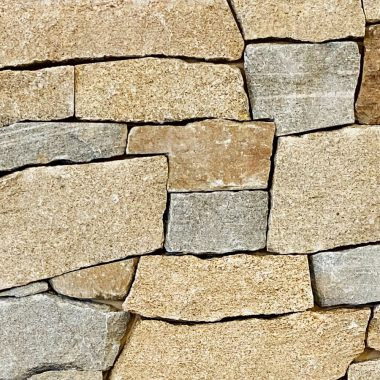 Cotswold Wall Cladding