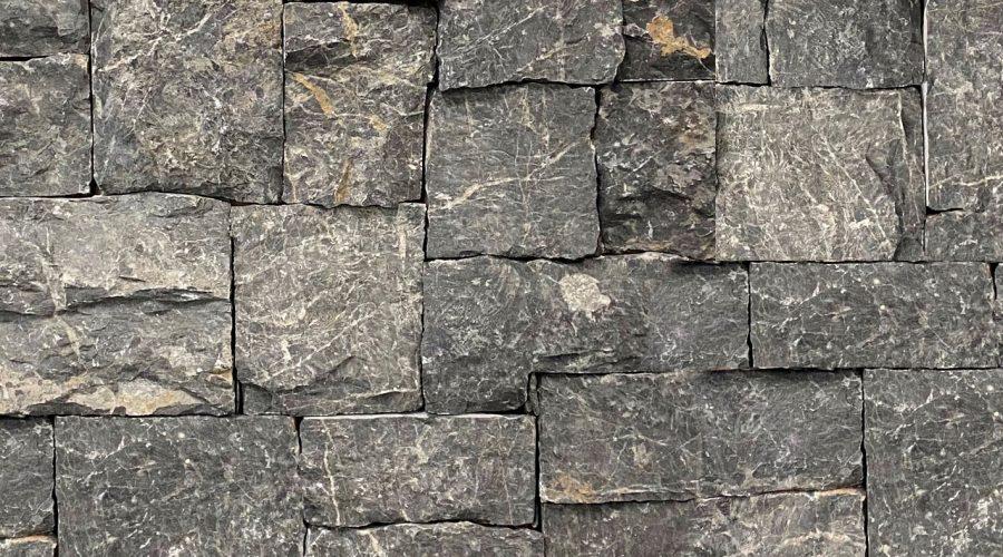 Guthega Wall Cladding