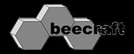 beecraft-logo