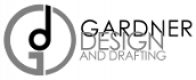 gardner-design-logo